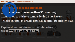 panama-papers-infographic